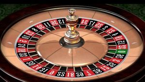 Untung Banyak Dengan Mengikuti Tips Main Roulette