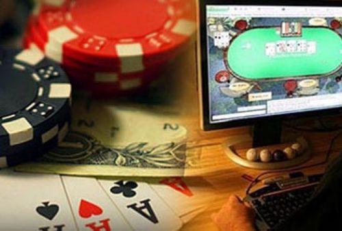 Bonus Dan Promo Di Dalam Judi Poker Online