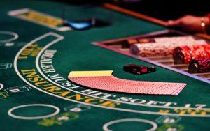 Hal Wajib Diperhatikan Saat Bermain Judi Casino QQ Online