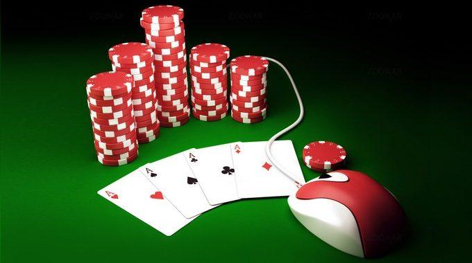 Kesuksesan Dalam Bermain Di Situs Casino Online Terbaru