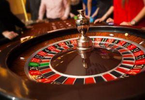 Situs Casino Online Terbaik Dengan Win Rate Tertinggi