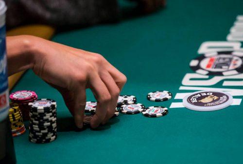 Jenis Taruhan Judi Poker Online Terbaru 2021