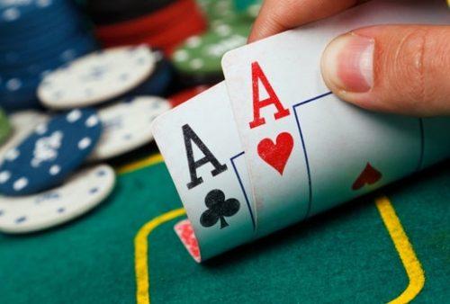 Informasi Penting Tentang Game Poker Online Terlengkap 2021