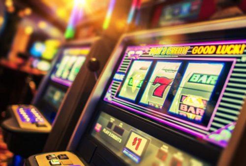 Rahasia Permainan Taruhan Judi Online Terbaik Dengan Uang Asli